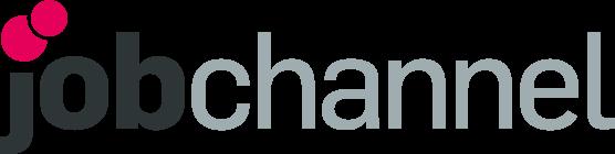 jobchannel job search